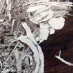 driftwood1-1.tif