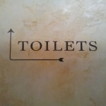 toilet final