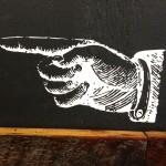 sandwichboard1